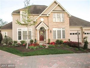 Photo of 2664 BROOK VALLEY RD, FREDERICK, MD 21701 (MLS # FR9987097)