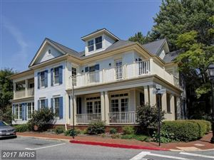 Photo of 75 CHARLES ST, ANNAPOLIS, MD 21401 (MLS # AA10063098)