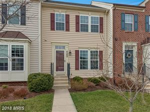 Photo of 4068 ATTERBURY PL, FREDERICK, MD 21704 (MLS # FR10184108)