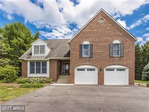 Photo of 12139 ROSSWOOD DR, MONROVIA, MD 21770 (MLS # FR9987118)