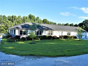 Photo of 715 WATERSVILLE RD W, MOUNT AIRY, MD 21771 (MLS # HW9967124)