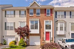 Photo of 1919 HARPERS CT, FREDERICK, MD 21702 (MLS # FR9986140)