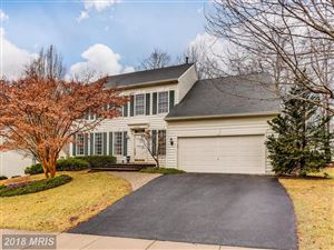 Photo of 6338 CLARIDGE DR N, FREDERICK, MD 21701 (MLS # FR10158142)