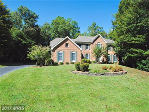 Photo of 1506 CHELTENHAM CT E, CROWNSVILLE, MD 21032 (MLS # AA10045160)
