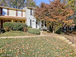 Photo of 562 BAY DALE CT, ARNOLD, MD 21012 (MLS # AA10107160)