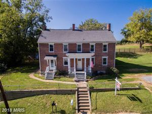Photo of 9510 HARMONY RD, MYERSVILLE, MD 21773 (MLS # FR10043160)
