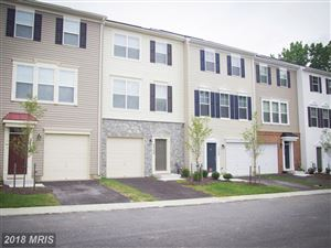 Photo of 7613 GLASER LN, GLEN BURNIE, MD 21061 (MLS # AA10064162)
