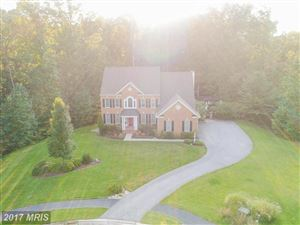 Photo of 2907 MAIDEN CREEK CT, DAVIDSONVILLE, MD 21035 (MLS # AA10052164)