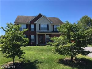 Photo of 5643 DENFIELD PL, ADAMSTOWN, MD 21710 (MLS # FR10290172)