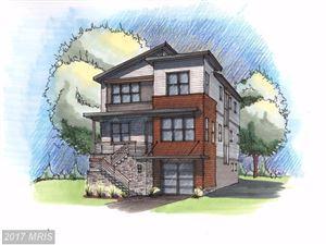 Greentree mortgage
