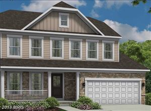 Photo of 3LOT PEDDICORD RD, MOUNT AIRY, MD 21771 (MLS # FR10154174)