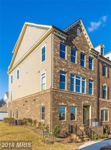 Photo of 9134 KENWAY LN, FREDERICK, MD 21704 (MLS # FR10143187)