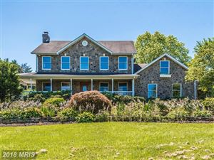 Photo of 12807 BOXWOOD LN, LIBERTYTOWN, MD 21762 (MLS # FR10286193)