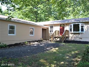 Photo of 1122 LAKEVIEW PKWY, LOCUST GROVE, VA 22508 (MLS # OR10046197)