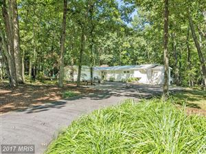 Photo of 1506 GORDON COVE DR, ANNAPOLIS, MD 21403 (MLS # AA10052215)