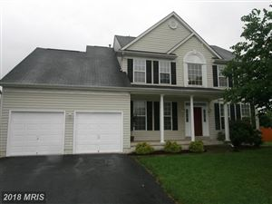 Photo of 4884 MERIDIAN CT, FREDERICK, MD 21703 (MLS # FR10204221)