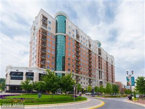 Photo of 1915 TOWNE CENTRE BLVD #407, ANNAPOLIS, MD 21401 (MLS # AA10135232)