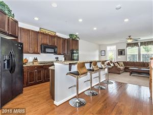 Photo of 7027 COUNTRY CLUB TER, NEW MARKET, MD 21774 (MLS # FR10145232)