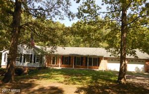 Photo of 10905 CARLTON DR, BUMPASS, VA 23024 (MLS # SP10055232)