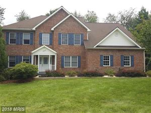 Photo of 9489 BARTGIS CT, FREDERICK, MD 21702 (MLS # FR10181241)