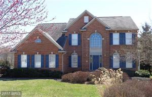 Photo of 200 CREEK WALK DR, WALKERSVILLE, MD 21793 (MLS # FR9964249)