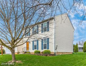 Photo of 211 BURLINGTON AVE, WALKERSVILLE, MD 21793 (MLS # FR10213253)
