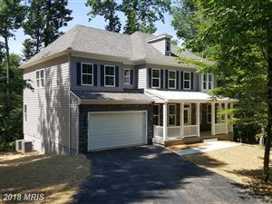 Photo of 7800 OLD RECEIVER RD, FREDERICK, MD 21702 (MLS # FR9978253)