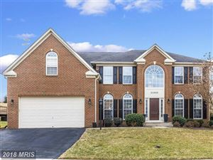 Photo of 11003 COUNTRY CLUB RD, NEW MARKET, MD 21774 (MLS # FR10140261)