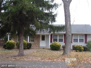 Photo of 1183 Latrobe DR, ANNAPOLIS, MD 21409 (MLS # AA10119277)