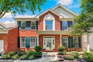 Photo of 5742 MORLAND DR S, ADAMSTOWN, MD 21710 (MLS # FR10202293)
