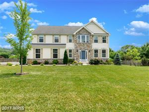 Photo of 6803 SOUTHRIDGE WAY, MIDDLETOWN, MD 21769 (MLS # FR9987295)