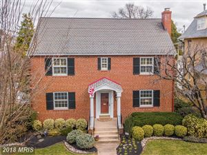 Photo of 209 ROCKWELL TER, FREDERICK, MD 21701 (MLS # FR10184296)