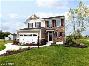 Photo of 4695 BASILONE LN, JEFFERSON, MD 21755 (MLS # FR10134300)