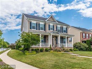 Photo of 5431 LOTT, ADAMSTOWN, MD 21710 (MLS # FR9975311)