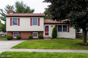 Photo of 7 CENTERSIDE RD, MOUNT AIRY, MD 21771 (MLS # FR9983314)