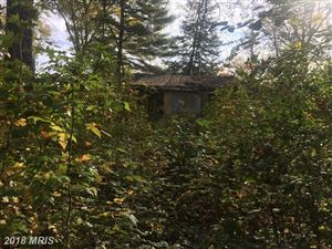 Photo of 4162 MUDDY CREEK RD, HARWOOD, MD 20776 (MLS # AA10091330)