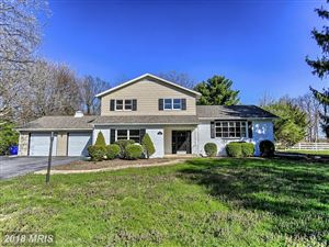 Photo of 7915 RUNNYMEADE DR, FREDERICK, MD 21702 (MLS # FR10218334)