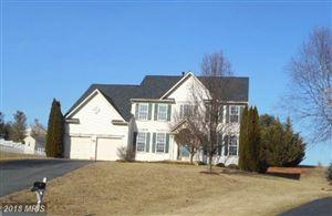 Photo of 3861 TURF CT S, MOUNT AIRY, MD 21771 (MLS # FR10150346)