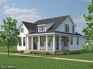 Photo of 5611 BOONE AVE, FREDERICK, MD 21704 (MLS # FR10264355)