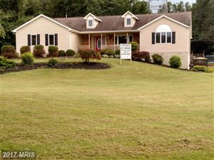 Photo of 1 HARWOOD DR, HARWOOD, MD 20776 (MLS # AA10055366)