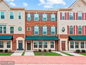 Photo of 1435 HALE ST, ODENTON, MD 21113 (MLS # AA10133366)