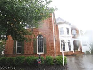 Photo of 710 BANNEKER LN, ANNAPOLIS, MD 21401 (MLS # AA10053401)
