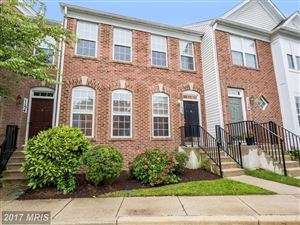 Photo of 1152 AUGUST DR, ANNAPOLIS, MD 21403 (MLS # AA10052420)