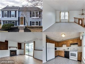 Photo of 1605 DOGWOOD DR, FREDERICK, MD 21701 (MLS # FR10185422)