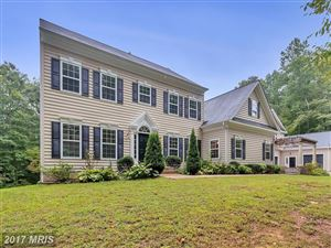 Photo of 8001 LAKE ANNA PKWY, SPOTSYLVANIA, VA 22551 (MLS # SP10052424)