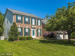 Photo of FREDERICK, MD 21703 (MLS # FR9937426)