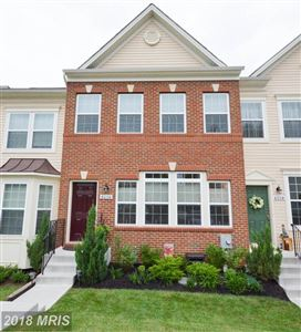 Photo of 6256 NEWPORT CT, FREDERICK, MD 21701 (MLS # FR10267439)