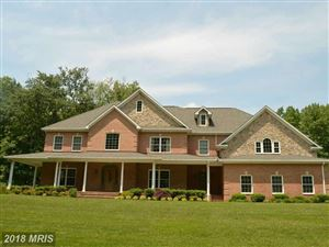Photo of 15714 ST. ANTHONY'S RD, THURMONT, MD 21788 (MLS # FR10159463)