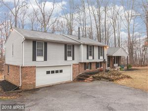 Photo of 4952 ROOP RD, MOUNT AIRY, MD 21771 (MLS # CR10152470)
