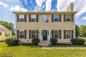 Photo of 2786 ADAMS ST, ADAMSTOWN, MD 21710 (MLS # FR9978477)